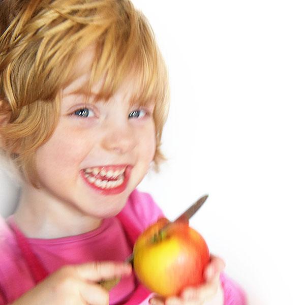 Eine Zahnzusatzversicherung hilft Ihnen in Zukunft kosten für Zahnersatz, Zahnbehandlung oder bei Kindern Kieferorthopädische Behandlungen zu reduzieren - Landsberg am Lech, Kaufering, Augsburg
