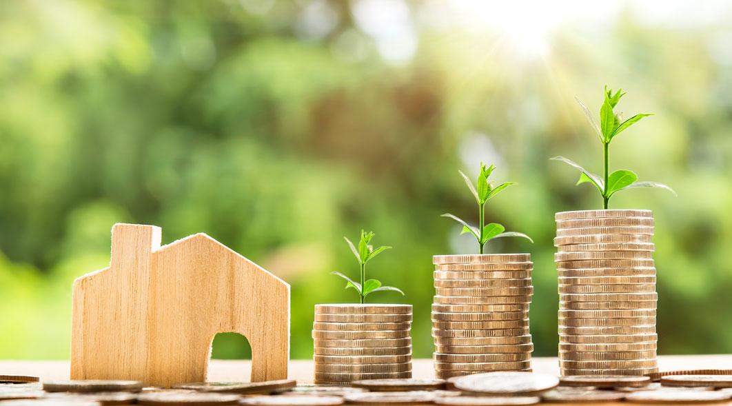 Mit staatlichen Förderungen die eigene Immobilie Finanzieren oder Modernisierungen mit Zuschüsse finanzieren. Lassen Sie sich beraten im Umkreis Penzing, Landsberg am Lech, Kaufering, Buchloe, Schwabmünchen, Türkenfeld, Untermeitingen