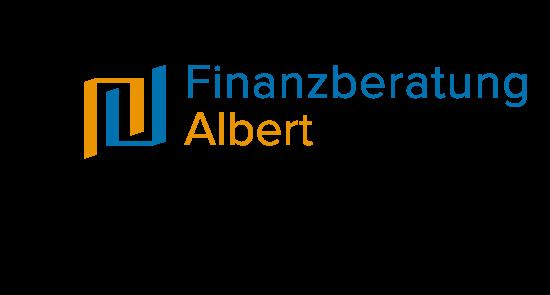 Finanzberatung Albert