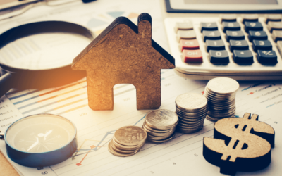 Immobilienfinanzierung — planbar und sicher