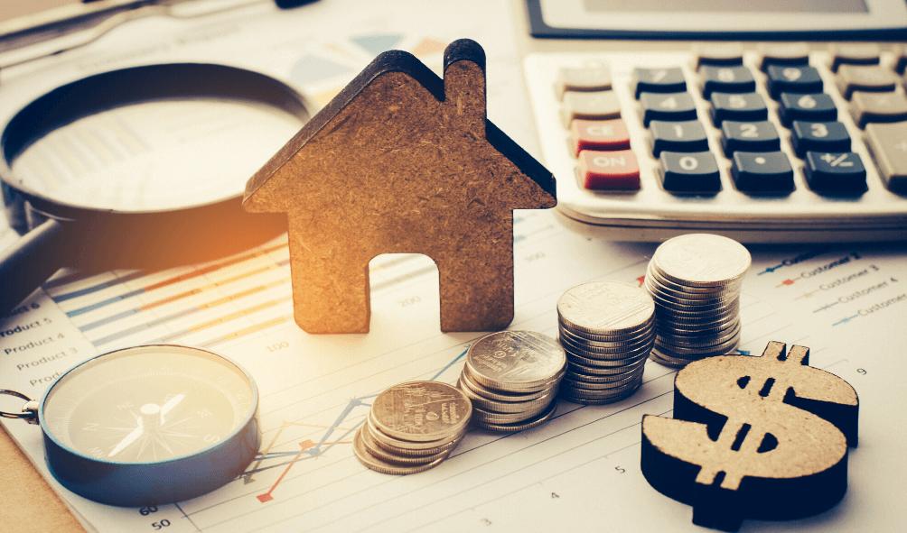 Eine Immobilienfinanzierung ist kein kleines Projekt sondern zieht sich meistens bis kurz vor die Rente. Daher sollte diese effizient geplant werden. Hier erfahren sie einiges dazu. Kaufeirng, Penzing, Landsberg am Lech, Buchloe, Kaufbeuren, Augsburg
