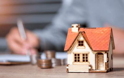 Immobilienkredite mit Bedacht auswählen