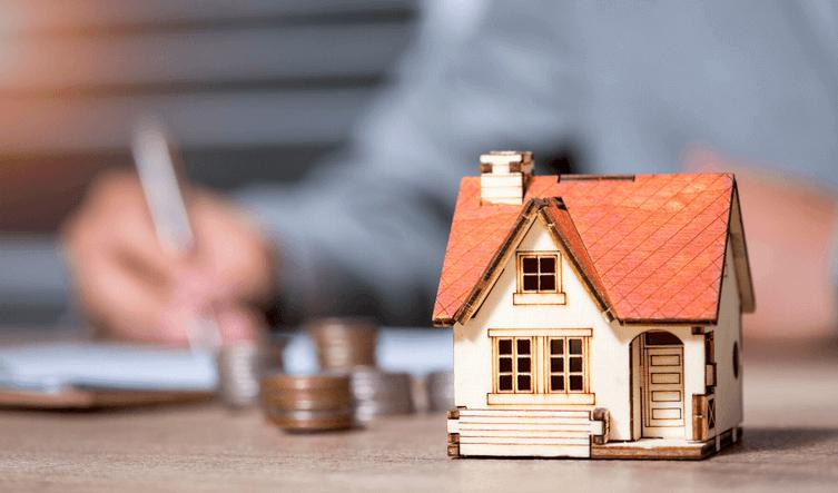 Immobilienkredite — mit Bedacht auswählen, Tilgungssatz, Sollzins, Rate sind nur einige Punkte da dabei beachtet werden sollten. Landsberg am Lech, Penzing, Kaufering, Kaufbeuren, Buchloe, Augsburg