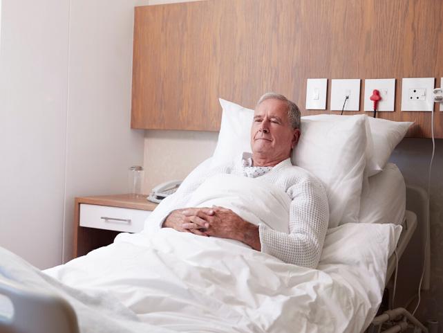 Ein längerer Krankenhausaufenthalt ist selten freiwillig. Eine akute Krankheit oder ein plötzlicher Unfall treffen uns im Leben meist unvermutet und stellen den Alltag auf den Kopf. Wer zahlt aber die Mehrkosten für den Aufenthalt? Landsberg am Lech, Penzing, Kaufering, Buchloe, Augsburg, Kaufbeuren