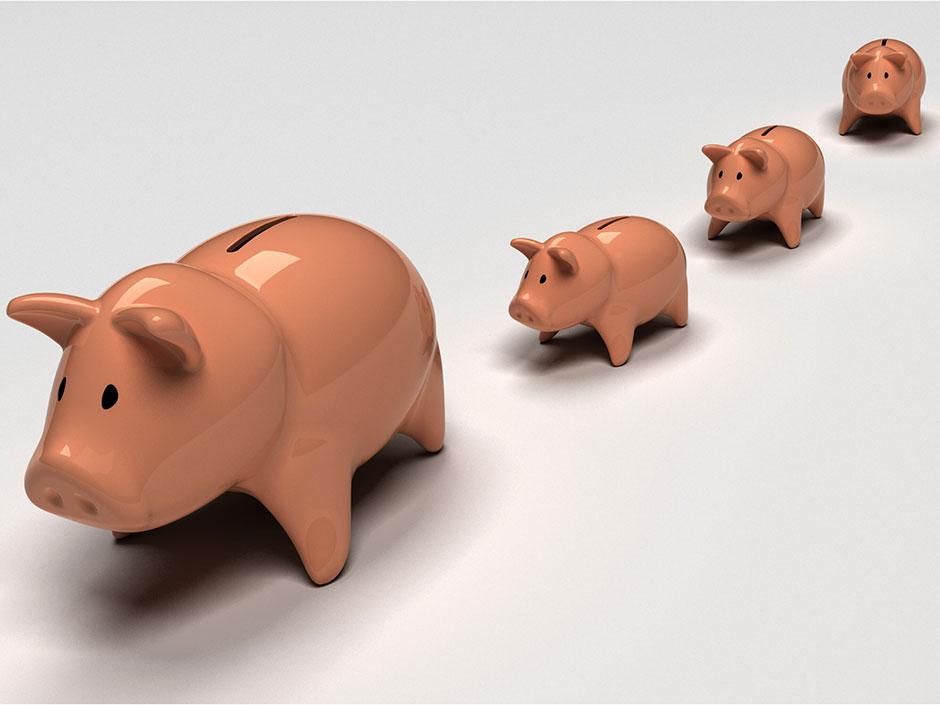 Wann ist der richtige Zeitpunkt die kommende Anschlussfinanzierung zu besprechen? Landsberg am Lech, Kaufering, Buchloe, Augsburg, Kaufbeuren