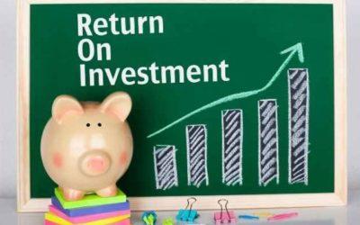 Sind Sondertilgungen bei Finanzierungen unter 1% Zins sinnvoll?