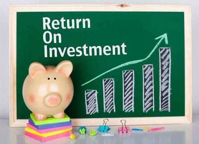 Zurück zu Investment, keine Sondertilgung sondern sparen, Augsbug, Penzing, Landsberg am Lech