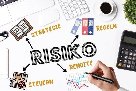 Risikomanagement, Investment, Kapitalanlage, Steuern, Rendite, Strategie, Penzing, Kaufering, Landsberg am Lech, Augsburg