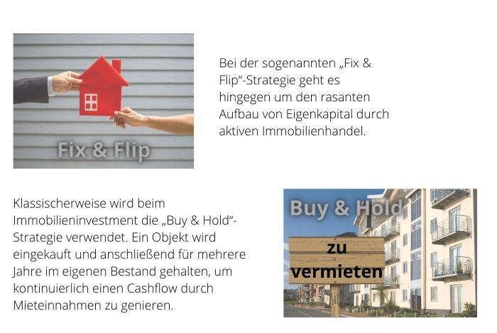 Denkmalimmobilien, Immobilienfinanzierung, Anschlussfinanzierung, Renovierung, Sanierung, Landsberg am Lech, Augsburg, Penzing, Kaufering, Buchloe