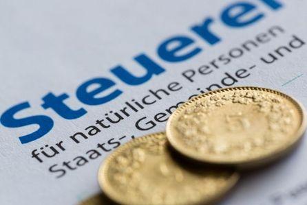 Unfallversicherung, Homeoffice, Steuer, Fahrstrecke, Penzing, Kaufering, Augsburg, Buchloe