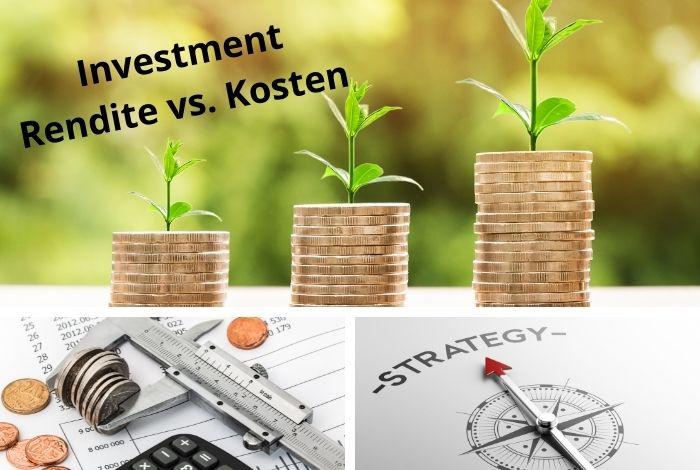 Die Kosten eines Investmentdepots im Auge behalten, Ebase, AAB, Kaufering, Landsberg am Lech, Buchloe, Augsburg, Igling, Pürgen, Penzing