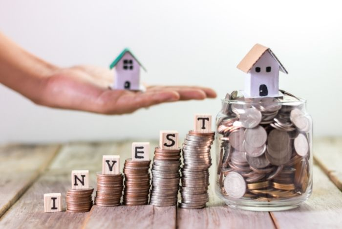 Renditeimmobilie um Inflation auszugleichen, Kaufering, Landsberg am Lech, Penzing, Buchloe, Bad Wörishofen, Augsburg